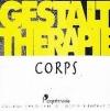 Cahiers de Gestalt-thérapie N15 : Corps